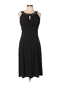 DressBarn Cocktail Dress Size 10