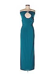 Lauren by Ralph Lauren Women Cocktail Dress Size 8