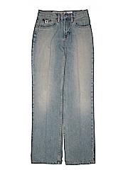 Cinch Girls Jeans Size 16