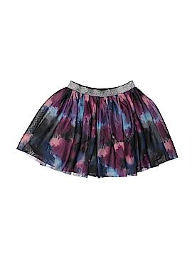 Xhilaration Skirt Size 8 - 10