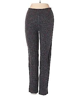 Missoni SPORT Leggings Size 40 (IT)