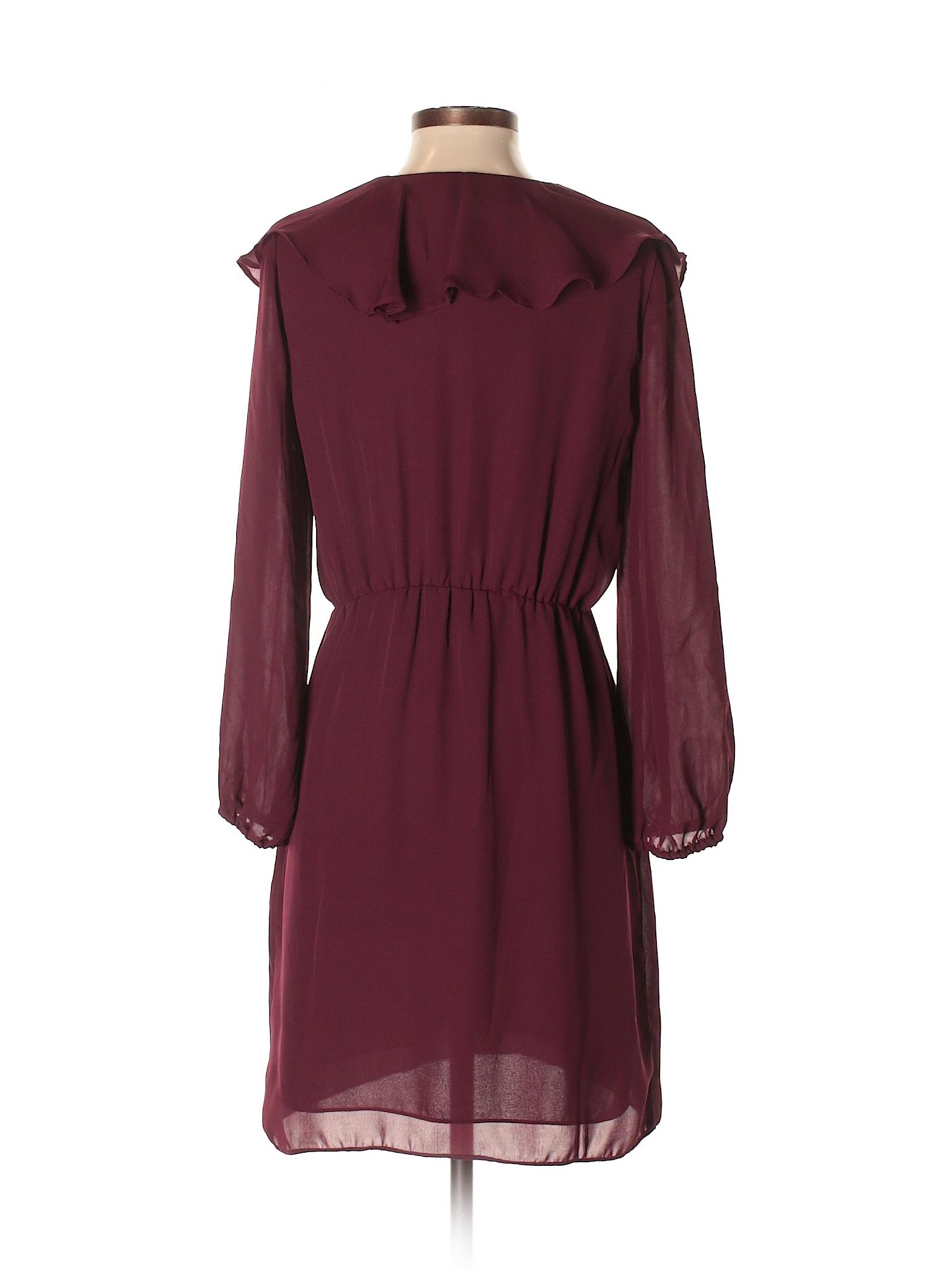 winter Casual Dress Boutique Amanda Uprichard 46w4dR