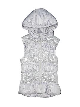 Heart Soul Vest Size M (Tots)
