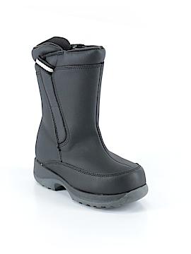 Lands' End Boots Size 11
