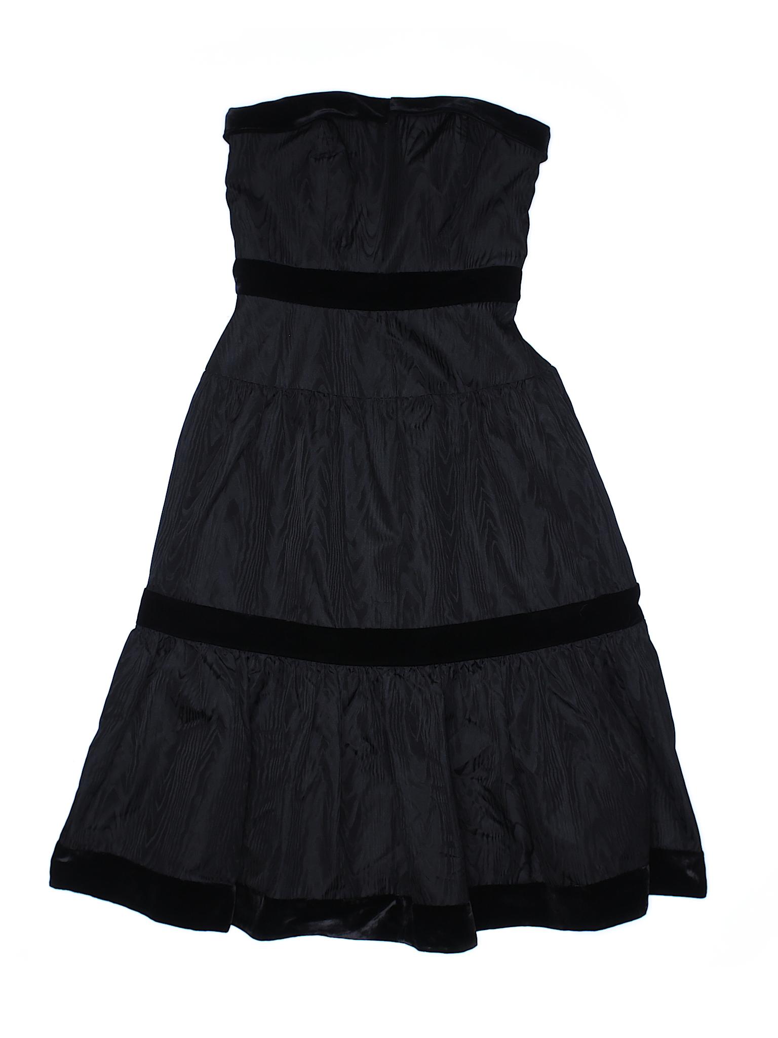 Dress Boutique Kay Unger Cocktail winter z644pxXwq8