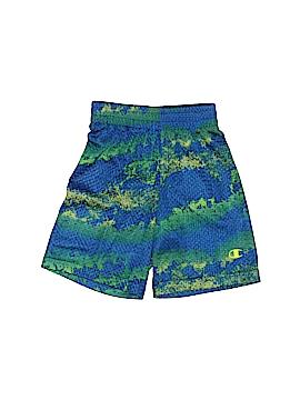 Champion Shorts Size 3T