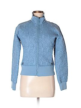 Timberland Jacket Size M