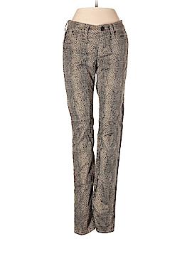 Rock & Republic Jeans Size 2