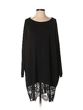 Twin-Set Simona Barbieri Pullover Sweater Size S