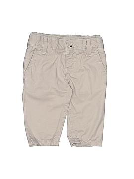 Baby Gap Khakis Size 6-9 mo