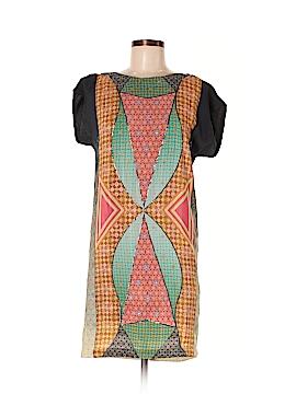 Tanvi Kedia Casual Dress Size XS