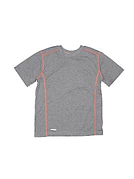 Starter Active T-Shirt Size 6 - 7