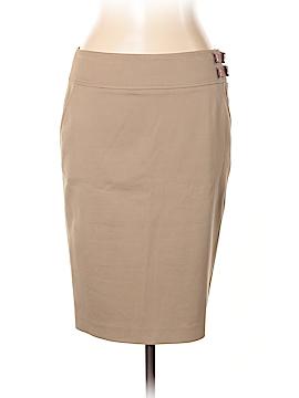 Ralph Lauren Black Label Casual Skirt Size 10