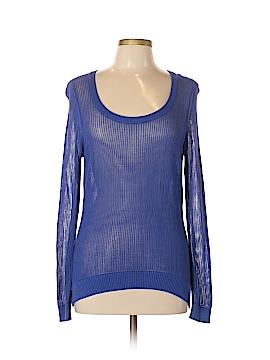 CYN Sweatshirt Size L
