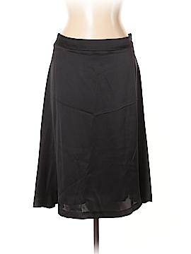 Les Copains Casual Skirt Size 46 (IT)