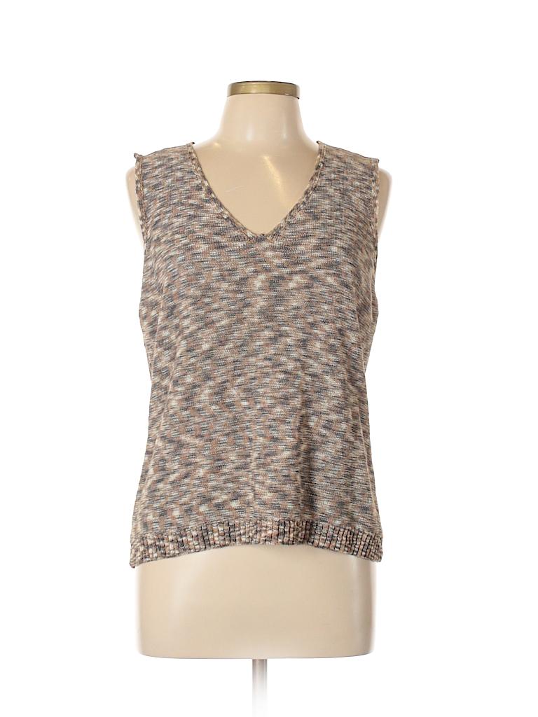 Axcess Women Pullover Sweater Size XL