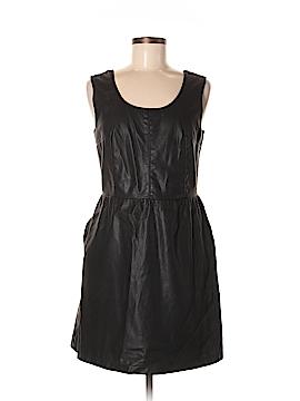 B by Bernardo Casual Dress Size M