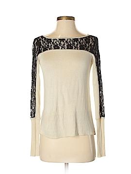 RACHEL Rachel Roy Pullover Sweater Size XS