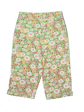 Okie Dokie Sweatpants Size 4T