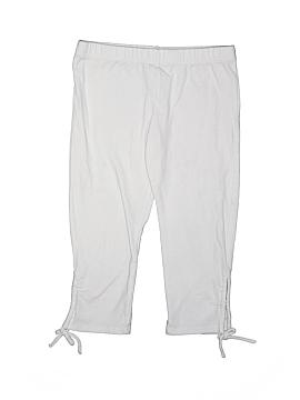 Love U Lots Casual Pants Size 7 - 8