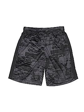 Tek Gear Athletic Shorts Size 16 (Husky)