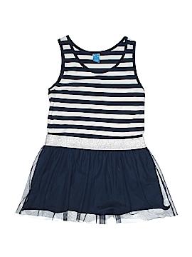Target Dress Size X-Large (Kids)