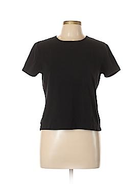 Folio New York Short Sleeve T-Shirt Size L