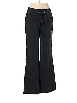 Maurices Sweatpants Size M
