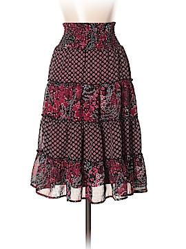 Speechless Casual Skirt Size M