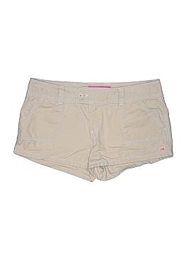 Aeropostale Shorts Size 13 - 14