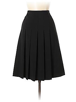 Tapemeasure Casual Skirt Size 6