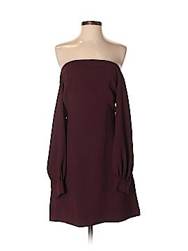 Jill Jill Stuart Cocktail Dress Size 2