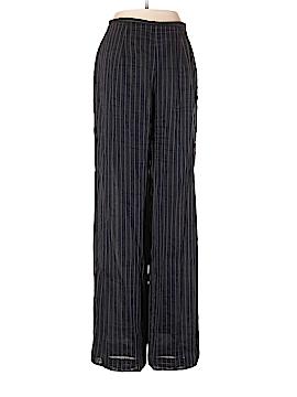 Ann Taylor Linen Pants Size 6