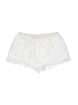 Freeway Shorts Size L
