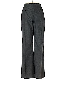 John Meyer Dress Pants Size 10