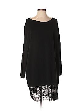 Twin-Set Simona Barbieri Pullover Sweater Size XS