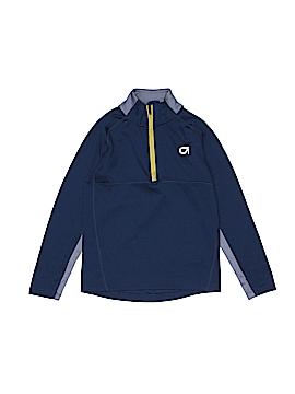 Gap Fit Track Jacket Size S (Kids)