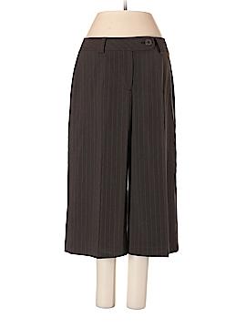 Worthington Dress Pants Size 4