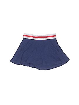 Jumping Beans Skirt Size 4T