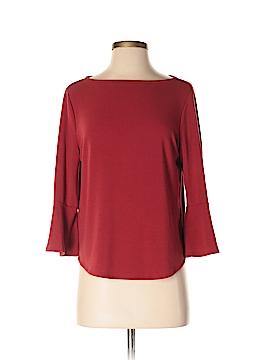Nally & Millie Sweatshirt Size Sm - Med