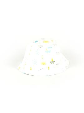 Gymboree Sun Hat Size 12-18 mo