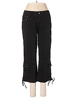 Ethyl Cargo Pants Size 6