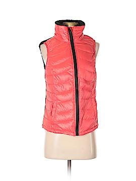 Calvin Klein Vest Size S