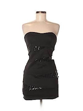 Codigo Cocktail Dress Size M