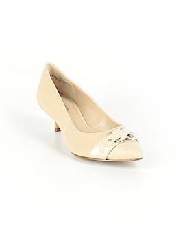 9&Co. Heels Size 5 1/2