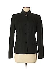 Calvin Klein Women Jacket Size 8