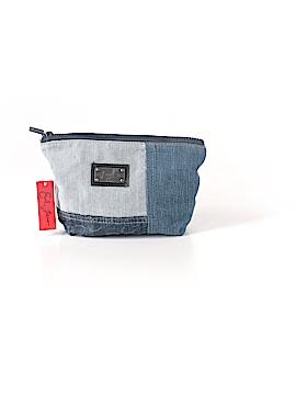 Earl Jean Makeup Bag One Size