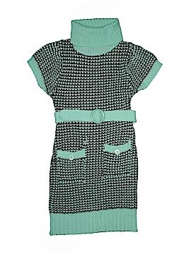 Dollhouse Dress Size 14-16
