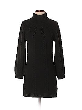 Lavand. Casual Dress Size S