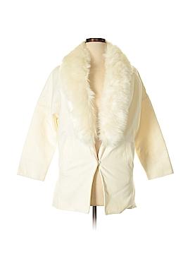 Unbranded Clothing Coat Size XXL